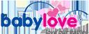 babylove mobile logo