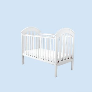Cot Package