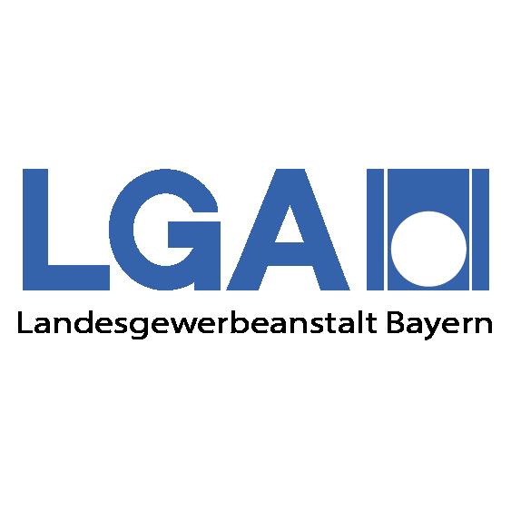 LGA Cert